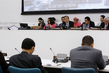 Secretary-General Announces High-Level Panel on Post-2015 Development Agenda 0.7447677
