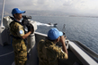 UNIFIL Maritime Task Force 4.5799212