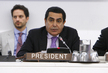 Secretary-General Announces High-Level Panel on Post-2015 Development Agenda 0.7788874