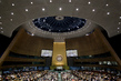 General Assembly Adopts Resolution Calling for End of Violence in Syria 8.777938