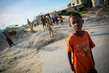 Daily life in Mogadishu 7.400173