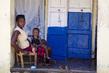 Inauguration of Tribunal de Paix in Remote Area of Haiti 1.0