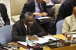 Security Council Considers Situation in Mali 1.4407165