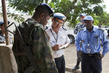 UNOCI on Patrol in Abidjan in the Wake of Recent Attacks 4.632348