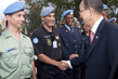 Secretary-General Visits Timor-Leste 0.82306206