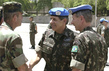 United Nations Stabilization Mission Opens in Haiti 6.0986834
