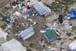 Aftermath of Tropical Storm Isaac in Haiti 4.035681