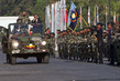 Timor-Leste Celebrates Anniversary of Independence Referendum 3.9879942