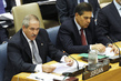 Security Council Meets at Ministerial Level on Humanitarian Situation in Syria 5.869166