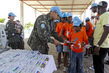 300 Haitian Children Participate in MINUSTAH Activities Day 4.0378