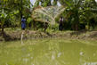 MINUSTAH Sponsors Irrigation Project in Haiti 4.035681