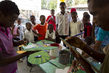 UN Mission and Volunteer Organization Highlight Youth Training Programmes in Haiti 4.0378