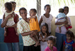 UN Women Inaugurates Community Centre in Timor-Leste 4.639675