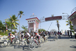 2012 Tour de Timor 4.898718