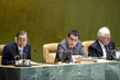 Assembly Considers Role of Mediation in Conflict Prevention and Resolution 1.2895771