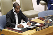 Security Council Meets on Peace and Security in Africa 1.7024226