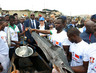 UNDP Head Visits Côte d'Ivoire 3.2948024