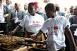 UNDP Head Visits Côte d'Ivoire 3.3235025
