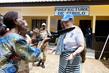 UNDP Head Visits Côte d'Ivoire 3.275787