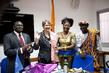 UNDP Head Visits Côte d'Ivoire 2.9452913