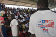 """A Star is Born"" Singing Competition Underway in Liberia 4.6328373"