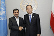 Secretary-General Meets with President of Iran 1.3605394