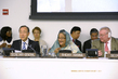 High-Level Event on Peacebuilding 1.0775609