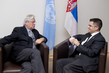 General Assembly President Meets Executive Director of UN-Habitat 1.398538