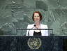 Prime Minister of Australia Addresses General Assembly 1.0