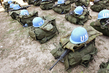 United Nations Operation in Burundi (ONUB) 8.161678