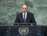 Prime Minister of Slovenia Addresses the General Assembly 1.5648624