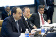 Qatar Hosts High-level Event on Water and Food Security 6.8398595