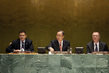 Opening of High-level Meeting on Countering Nuclear Terrorism 1.0252696