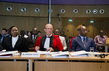 World Court Opens Public Hearings in the Frontier Dispute between Burkina Faso and Niger 14.491821