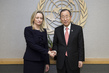 Farewell Call by Permanent Representative of Slovenia 1.5822752