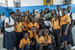 UN Mission in Liberia Organizes Outreach Event on UN Day 4.681715