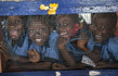 UN Mission in Liberia Organizes Outreach Event on UN Day 9.503114