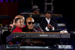 "2012 UN Day Concert: ""A Message of Peace"" 7.7439985"