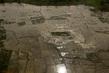 Hurricane Sandy Causes Heavy Rains and Floods in Haiti 2.3656564