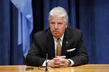 UN Officials Brief on Impact of Hurricane Sandy 2.3656564
