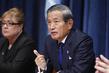 UN Officials Brief on Impact of Hurricane Sandy 2.0756507