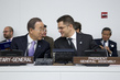 Secretary-General Briefs Assembly on Impact of Hurricane Sandy 2.0756507