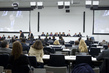 Secretary-General Briefs Assembly on Impact of Hurricane Sandy 2.3656564