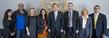 Secretary-General Meets UN Staff Affected by Hurricane Sandy 2.3656564
