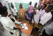 West Darfur Hospital Combats Yellow Fever Spread 0.14570579