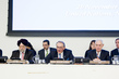 "Security Council Committee Holds Meeting on ""Preventing and Suppressing Terrorist Financing"" 0.76099527"