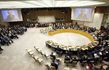 Secretary-General Briefs Security Council on Situation in Middle East 0.7805434