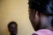 Victims of Child Rape in Liberia 1.0