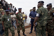 Police Arrive in Goma as M23 Withdraw 4.40022