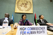 Day of Solidarity with Palestinian People Marked at UN Geneva Office 13.378222